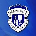 Glendale Technology HighSchool icon