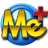 MeReader Plus 繁體中文版 logo