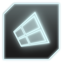 Deflecticon icon