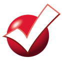 TurboTax 2011 Tax Preparation icon