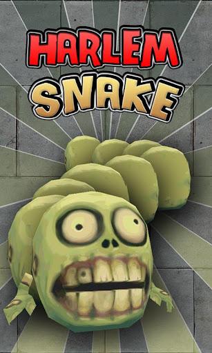 Harlem Snake