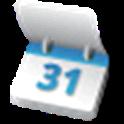 HK Kalender icon
