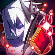Vampire Slasher