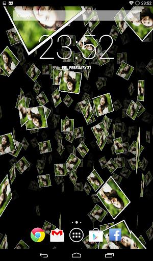 【免費攝影App】Ghep hinh, khung hinh 3D LWP-APP點子