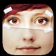 Friend Blender – Swap Faces 1.0.4 Icon