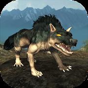 Beast Simulator 3D