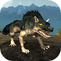 Beast Simulator 3D icon