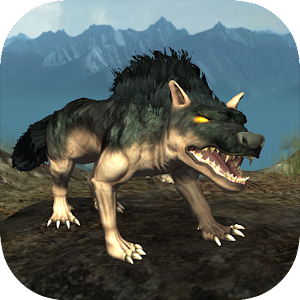 Beast Simulator 3D for PC and MAC