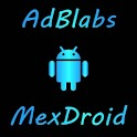 SL Mexdroid Theme icon