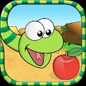 Slippy Snake Challenge icon