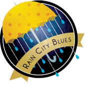 Rain City Blues
