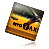 New York Taxi Meter Pro