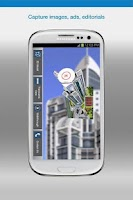 Screenshot of PointART
