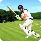 CricPlus - Live Score and News