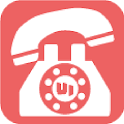 인천대 전화번호부