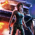 Tomb Raider 2013 Wallpapers icon