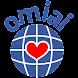 Omiai - Facebookを活用した安心安全な出会い Android