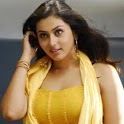 Namitha Wallpapers icon