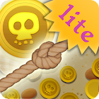 Knotty Ropes Lite icon