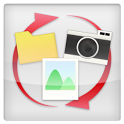 MediaUpdater icon