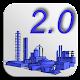 Process Engineering Tools v2.0