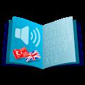 İngilizce Türkçe: Sesli Sözlük icon
