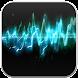 パラノーマルゴーストEVP/EMFラジオ