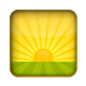 Free Solar Charger icon