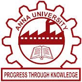 Anna University Unofficial for Lollipop - Android 5.0