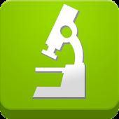 Lab Online