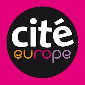 Cité Europe
