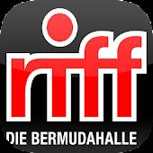 Riff Bochum