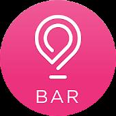 Barcelona City Guide - Gogobot