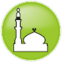 Azan and Mosques APK icon