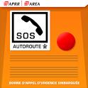 SOS Autoroute 3.0.2 icon