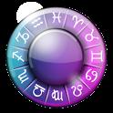 Love Horoscope icon