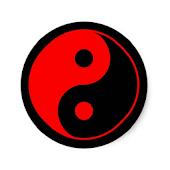 La esencia del Tao