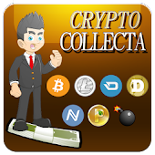 Crypto Collecta