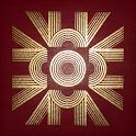 Misál na rok 2016 icon