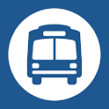WMATA Bus Tracker icon