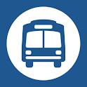 WMATA Bus Tracker