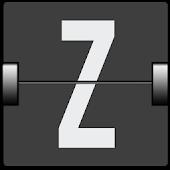 Zidders