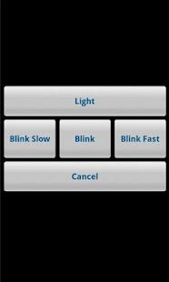 Flashlight Pro- screenshot thumbnail