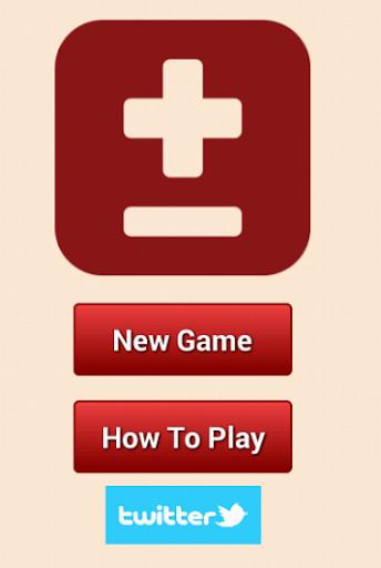 【免費策略App】Plus Minus-APP點子