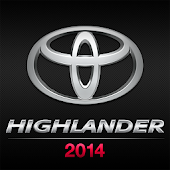 2014 Highlander 360 Comparison