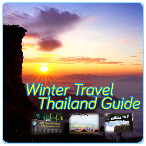 Winter Travel Thailand Guide