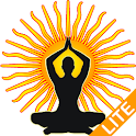OM Meditation Lite icon