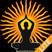 OM Meditation Lite
