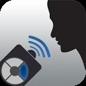 Human Remote Control icon