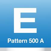 말킴 영어필수표현 패턴500A 무작정 뽀개기
